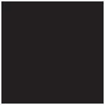 logo-gato-de-bigode-header